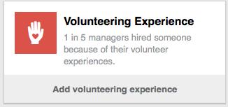 linkedin-volunteering-experience-catmedia