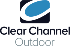 Clear Channel..png
