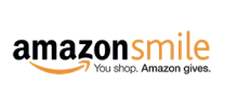 amazon-smile copy