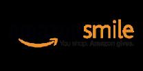 amazon-smile copy