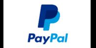 paypal copy