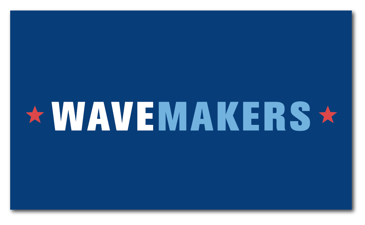 SAA_Wavemakers_Towel_B